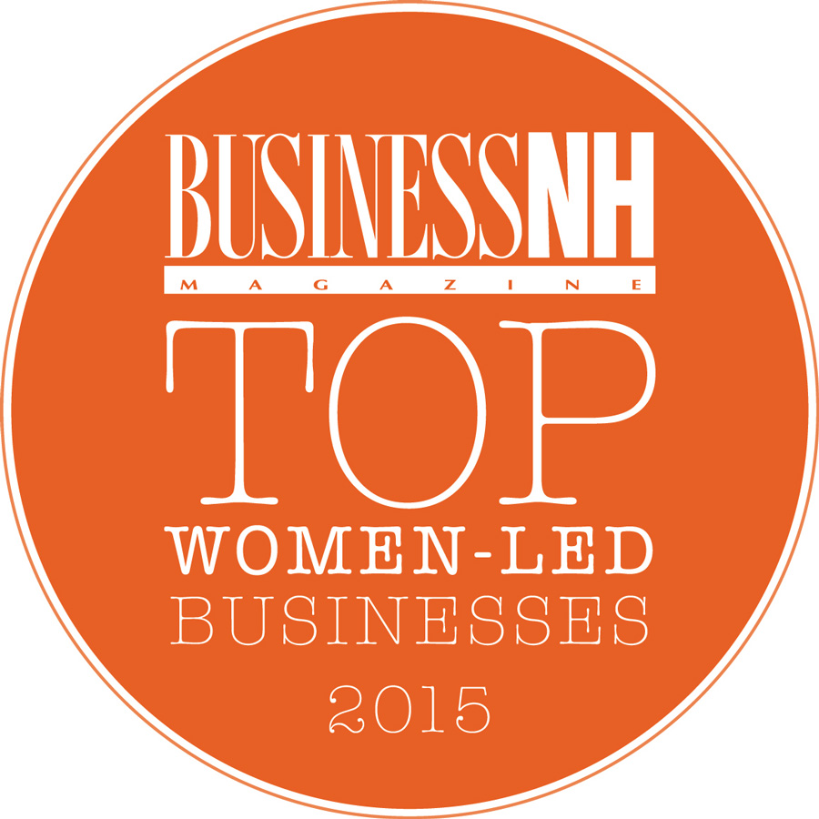 women_led_biz_logo-2015